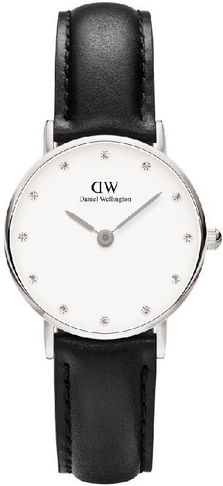 Daniel Wellington DW00100068 Classy Sheffield