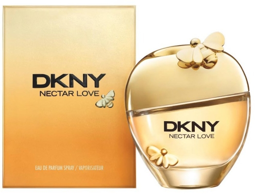 DKNY Nectar Love EdP 100ml