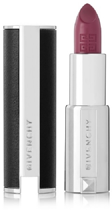 Givenchy Le Rouge Ultra Mat Lipstick N215 Neo Nude 3.4g