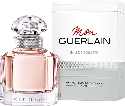 Guerlain Mon Guerlain EdT 100ml