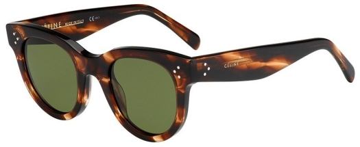 Celine CL 41053/S 9RH47 Sunglasses 2017