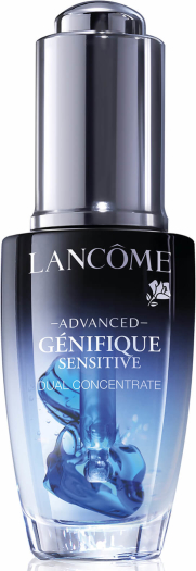 Lancome Genefique Serum Double Drop 20ml