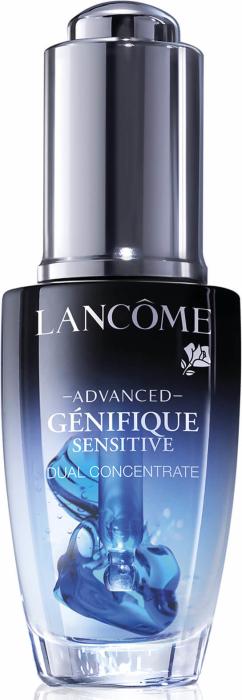Lancome Genefique Serum Double Drop 20ml