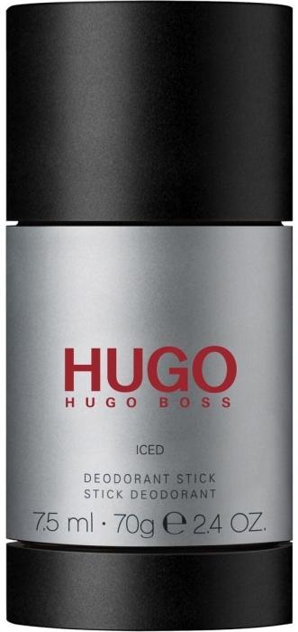Boss Hugo Iced Deostick 75ml