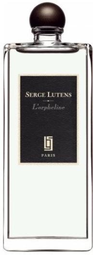 Serge Lutens L'Orpheline EdP 50ml