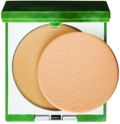 Clinique Stay-Matte Sheer Pressed Powder N101 Invisible Matte 7g