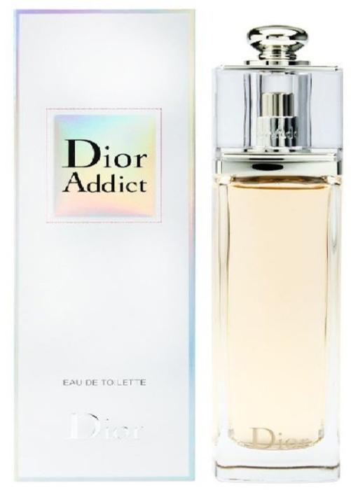 Dior Addict 50ml