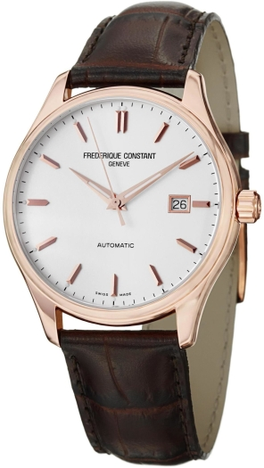 Frederique Constant FC-303V5B4 Men's Watch