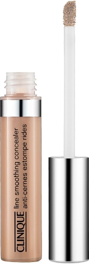 Clinique Line Smoothing Concealer Medium 8g