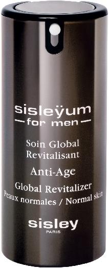 Sisley Sisleyum For Men 50ml
