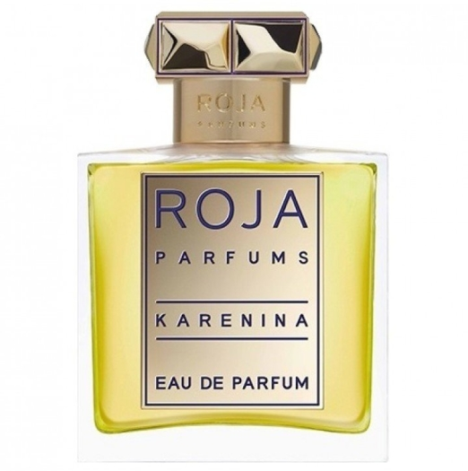 Roja Dove Karenina EdP 50ml