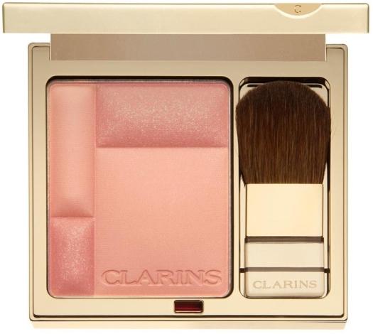 Clarins Blush Prodige N02 Soft Peach 75ml