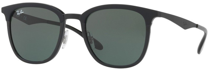 Ray-Ban RB427862827151 Sunglasses 2017