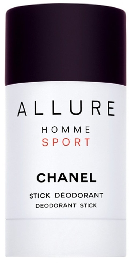 Chanel Allure Homme Sport 75ml
