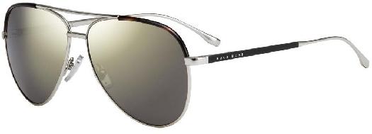 Boss 0782/S 0IS60HJ Sunglasses 2017