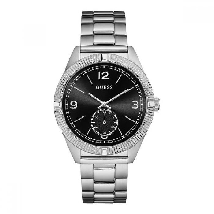 Guess York W0872G1 Men's Watch