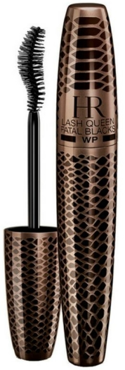 Helena Rubinstein Lash Queen Fatal Blacks N01 Black Waterproof 7ml