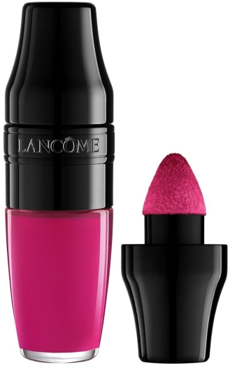 Lancome Matte Shaker Lipstick N378 Pink Power 6.5ml