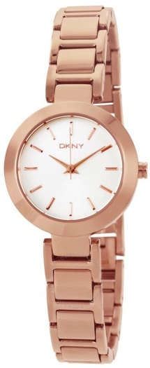 DKNY NY2400 Women's Watch