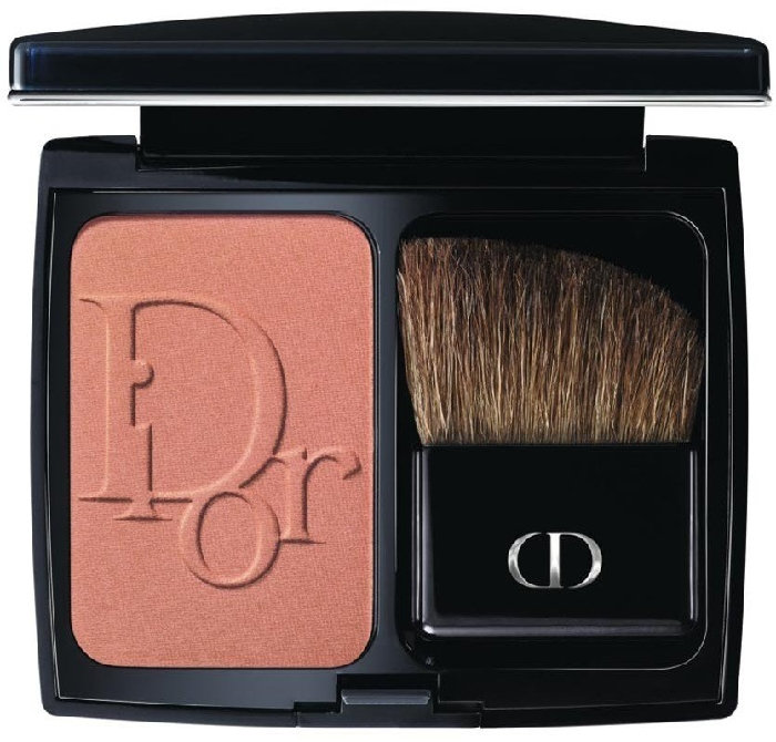 Dior Diorskin Glowing Blush N553 7g