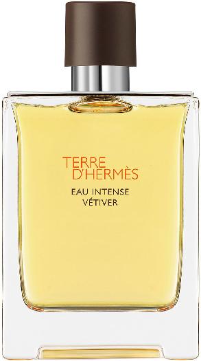 Hermes Terre D'hermes Eau Intense Vetiver EdP 100ml