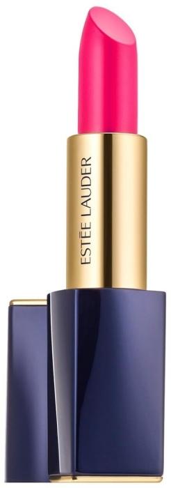 Estée Lauder Pure Color Envy Matte Lipstick N210 Neon Azalea 3.5g