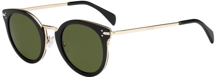 Celine CL 41373/S ANW481E Sunglasses 2017