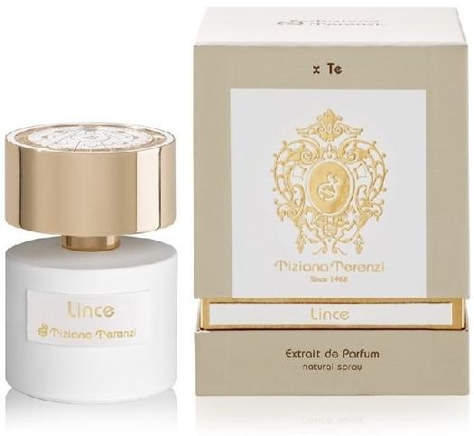Tiziana Terenzi Lince Eau de Parfum TTPROF/LIN 100ML
