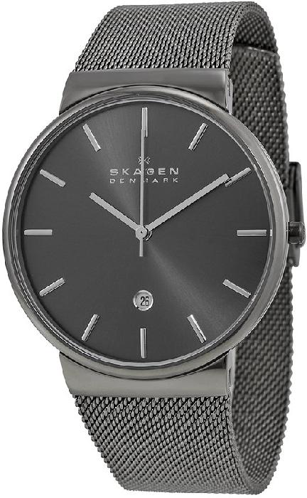 Skagen SKW6108 Men's Watch