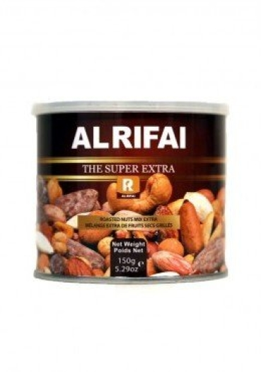 Al Rifai Mix Super Extra 150g
