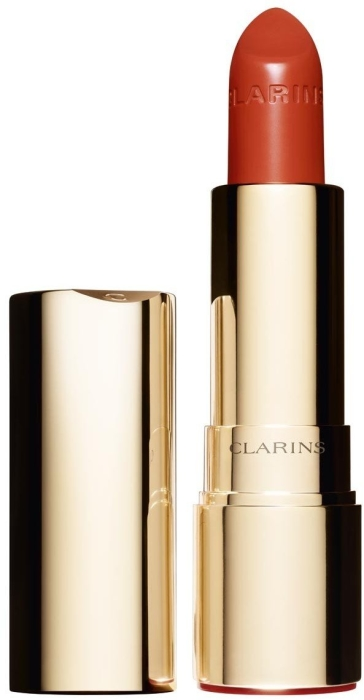 Clarins Joli Rouge Lipstick N701 Orange Fizz 3.5g