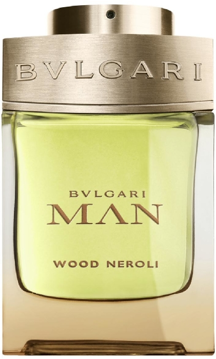 Bvlgari Man Wood Essence Neroli 60ml