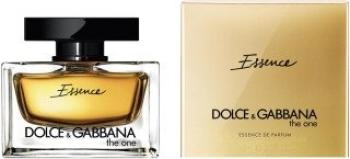 Eau de Parfum Dolce & Gabbana The One Essence D&G 40ml