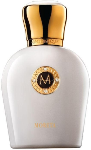 Moresque Moreta EdP 50ml