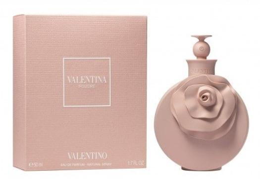 Valentino Valentina Poudre EdP 50ml