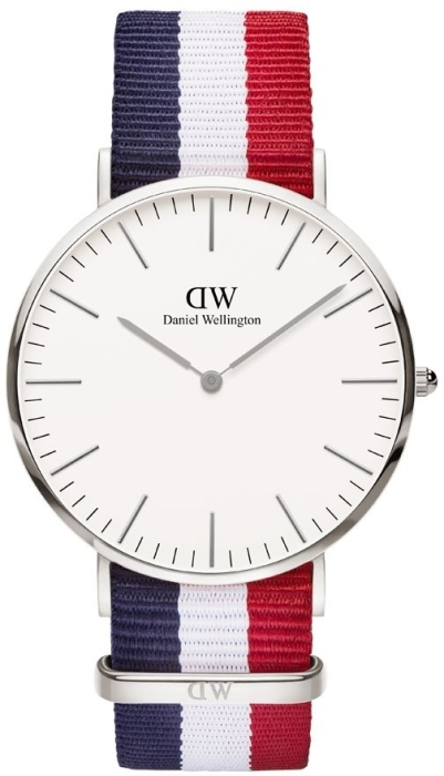 Daniel Wellington DW00100017 Cambridge