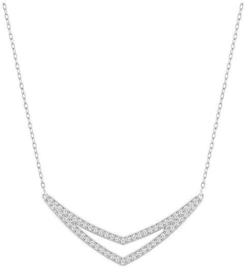 Swarovski Necklace 5197483
