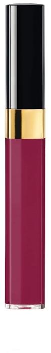 Chanel Lèvres Scintillantes Tocade № 182 6ml