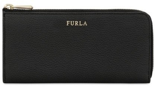 Furla Wallet Babylon 907865 Black