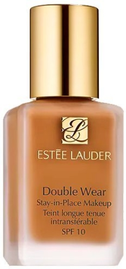 Estée Lauder Double Wear Stay In Place Makeup N06 (4C2) Auburn 30ml