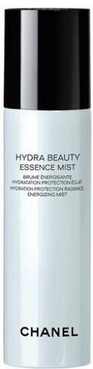 Chanel Hydra Beauty Essence Mist 50ml