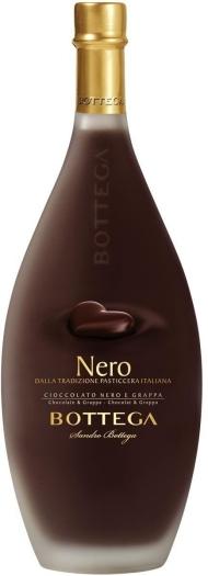Bottega Nero 15% 0.5L