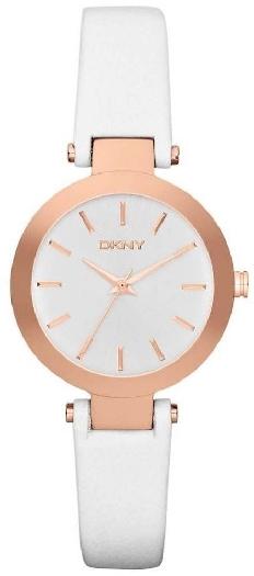 DKNY Women's Watch NY2405