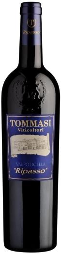 Tommasi Ripasso Valpolicella Classico 0.75L