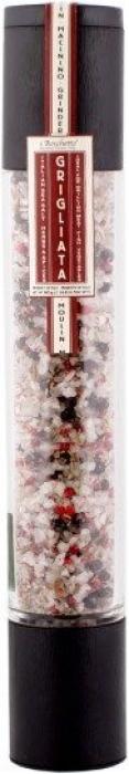 Il Boschetto Set Salt&spices 465g