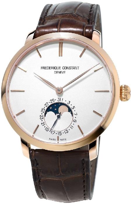 Frederique Constant FC-705V4S4 Men's Watch