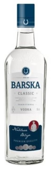 Barska Classic 1l
