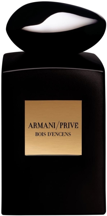 Giorgio Armani Prive Bois D'Encens EdP 100ml