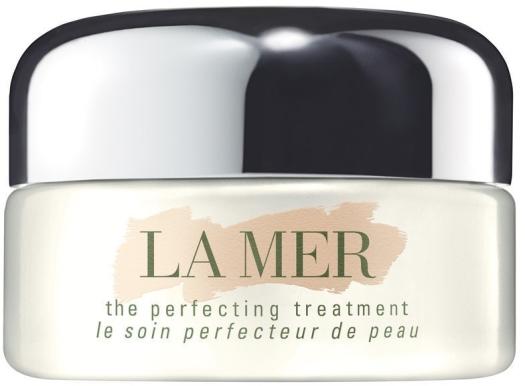 La Mer Moisturizers The Perfecting Treatment 50ml