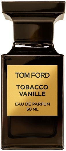 Tobacco Vanille Tom Ford 50ml